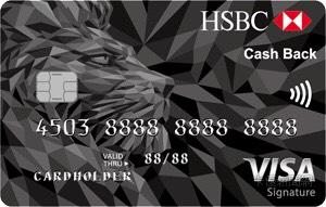 S 17973257 - 2019信用卡推薦, 信用卡 推薦, 現金回饋信用卡