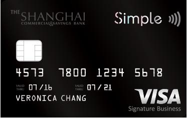 kv card - 2019信用卡推薦, 信用卡 推薦, 現金回饋信用卡